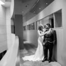 130x130 sq 1445314769876 kristina and sheroy wedding 0308