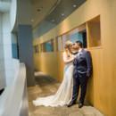 130x130 sq 1445314803468 kristina and sheroy wedding 0310