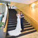 130x130 sq 1445314842107 kristina and sheroy wedding 0313