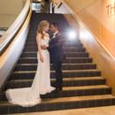 130x130 sq 1445314888217 kristina and sheroy wedding 0314
