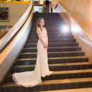 130x130 sq 1445314929081 kristina and sheroy wedding 0316