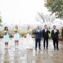130x130 sq 1445315013563 kristina and sheroy wedding 0318