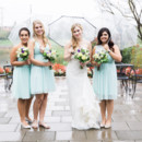 130x130 sq 1445315075807 kristina and sheroy wedding 0321