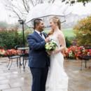 130x130 sq 1445315171841 kristina and sheroy wedding 0334