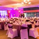 130x130 sq 1445315504288 kristina and sheroy wedding 0361
