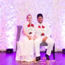 130x130 sq 1445315798621 kristina and sheroy wedding 0491