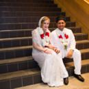 130x130 sq 1445315921485 kristina and sheroy wedding 0548