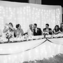 130x130 sq 1445316210279 kristina and sheroy wedding 0631