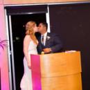 130x130 sq 1445316341104 kristina and sheroy wedding 0677