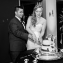 130x130 sq 1445316370693 kristina and sheroy wedding 0692