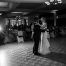 130x130 sq 1445316403973 kristina and sheroy wedding 0699