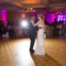 130x130 sq 1445316436007 kristina and sheroy wedding 0701