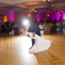 130x130 sq 1445316466271 kristina and sheroy wedding 0721