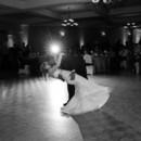 130x130 sq 1445316501107 kristina and sheroy wedding 0722
