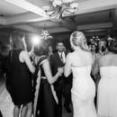 130x130 sq 1445316527370 kristina and sheroy wedding 0771