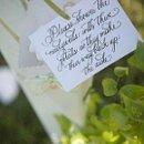 130x130_sq_1234471718078-flowerpetals