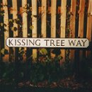130x130 sq 1234471719562 kissingtreeway