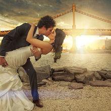 220x220 sq 1524140366 fcf13e4a247c2b30 llewellyn fragoso wedding  672 of 1149