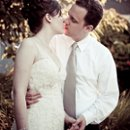 130x130 sq 1265821311538 webweddings38