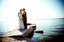 220x220 1265821719913 webweddings53