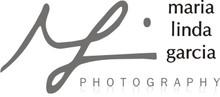 220x220 1377121676782 maria linda garcia photography