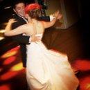 130x130 sq 1234217558540 dancingbandgroom