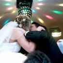 130x130_sq_1234217689738-kissingbandg