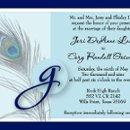 130x130 sq 1234320097924 goswick invite