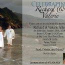 130x130 sq 1235157586734 allen wedding announce