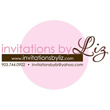220x220 sq 1326128971927 invitationsbylizlogo