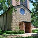 130x130 sq 1295983513659 chapel
