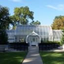 130x130 sq 1475250024134 greenhouse