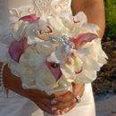 130x130 sq 1234321970156 bouquet