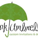 130x130_sq_1235683106534-ink_logo