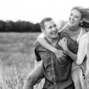 130x130 sq 1448305010471 022jacksonville engagement photographer stout phot