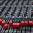 130x130 sq 1234447802578 soundboard