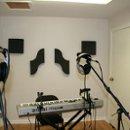130x130 sq 1234547860828 studio