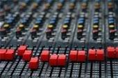 220x220 1234447802578 soundboard