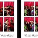 130x130_sq_1234244572171-booth1a