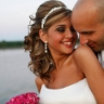JKFlashy Makeup Service Inc. image