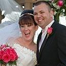 220x220 1234466322171 weddingwire