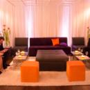 130x130 sq 1463778717458 0   lounge 1