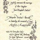 130x130 sq 1234719395189 wedding announce
