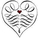 130x130 sq 1289671494679 flourishedheartfinal