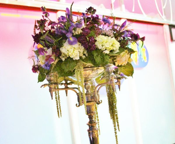 photo 18 of A Gala Affair-Event Design & Decorating
