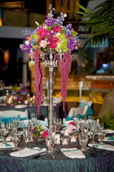 photo 24 of A Gala Affair-Event Design & Decorating