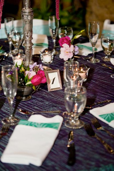 photo 25 of A Gala Affair-Event Design & Decorating