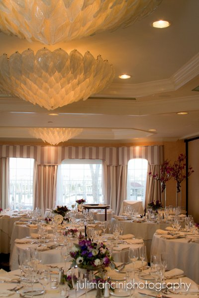 photo 61 of A Gala Affair-Event Design & Decorating