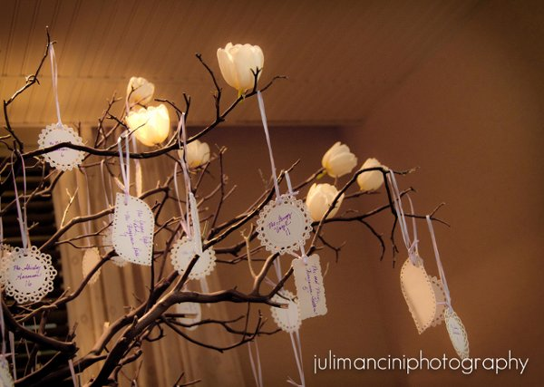 photo 62 of A Gala Affair-Event Design & Decorating