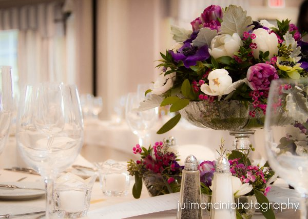 photo 63 of A Gala Affair-Event Design & Decorating